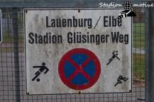 FC Lauenburg - TSV Reinbek_02-12-18_02