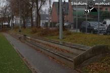 FC Lauenburg - TSV Reinbek_02-12-18_04
