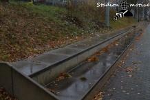FC Lauenburg - TSV Reinbek_02-12-18_05