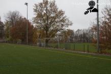 FC Lauenburg - TSV Reinbek_02-12-18_06