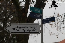FC Lauenburg - TSV Reinbek_02-12-18_07