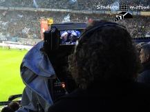 Hamburger SV - SC Paderborn_07-12-18_04