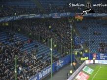 Hamburger SV - SC Paderborn_07-12-18_05