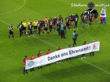 Hamburger SV - SC Paderborn_07-12-18_07
