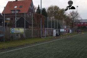 SC Vier- & Marschlande 2 - TuS Finkenwerder_01-12-18_06