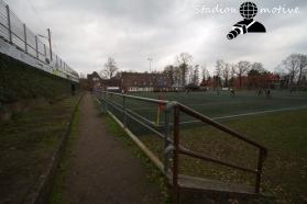 SC Vier- & Marschlande 2 - TuS Finkenwerder_01-12-18_08