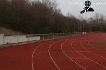 TuS Komet Arsten - FC Huchting_15-12-18_02