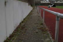 TuS Komet Arsten - FC Huchting_15-12-18_03