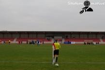 TuS Komet Arsten - FC Huchting_15-12-18_04