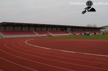 TuS Komet Arsten - FC Huchting_15-12-18_05