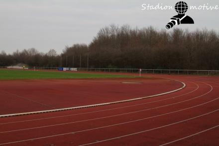 TuS Komet Arsten - FC Huchting_15-12-18_06