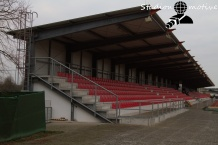 TuS Komet Arsten - FC Huchting_15-12-18_08
