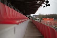 TuS Komet Arsten - FC Huchting_15-12-18_09