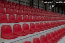 TuS Komet Arsten - FC Huchting_15-12-18_10