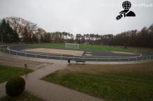 VfL Grünhof-Tesperhude - SV Vahdet 2_02-12-18_03