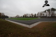 VfL Grünhof-Tesperhude - SV Vahdet 2_02-12-18_04