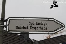 VfL Grünhof-Tesperhude - SV Vahdet 2_02-12-18_07