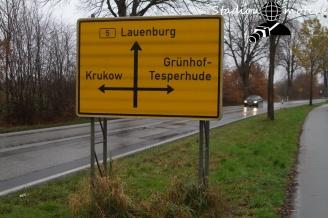 VfL Grünhof-Tesperhude - SV Vahdet 2_02-12-18_08