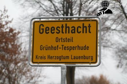 VfL Grünhof-Tesperhude - SV Vahdet 2_02-12-18_09