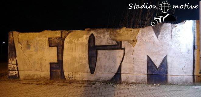 1 FC Magdeburg - FC Erzgebirge Aue_29-01-19_04