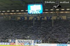 1 FC Magdeburg - FC Erzgebirge Aue_29-01-19_07