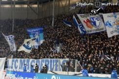 1 FC Magdeburg - FC Erzgebirge Aue_29-01-19_08