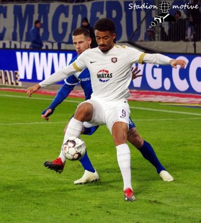 1 FC Magdeburg - FC Erzgebirge Aue_29-01-19_10