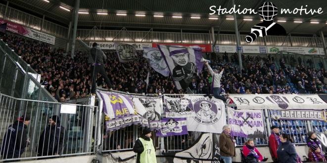 1 FC Magdeburg - FC Erzgebirge Aue_29-01-19_11