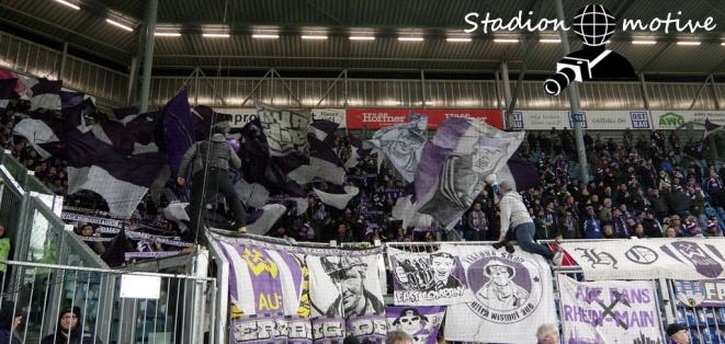 1 FC Magdeburg - FC Erzgebirge Aue_29-01-19_12