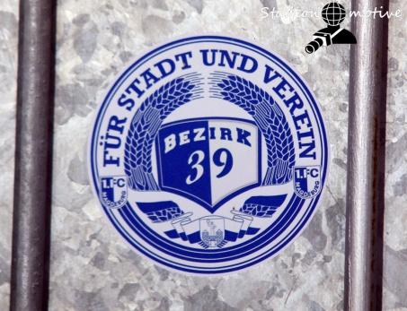 1 FC Magdeburg - FC Erzgebirge Aue_29-01-19_13