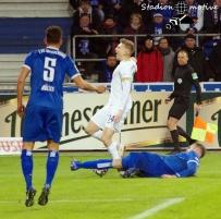 1 FC Magdeburg - FC Erzgebirge Aue_29-01-19_14