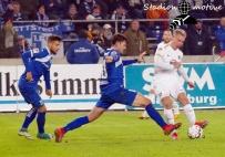 1 FC Magdeburg - FC Erzgebirge Aue_29-01-19_15