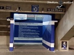 1 FC Magdeburg - FC Erzgebirge Aue_29-01-19_19