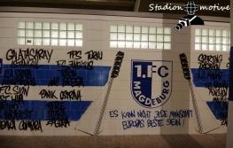 1 FC Magdeburg - FC Erzgebirge Aue_29-01-19_21