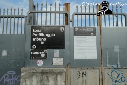 ASG Nocerina - Castrovillari Calcio_27-01-19_01