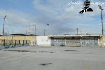 ASG Nocerina - Castrovillari Calcio_27-01-19_02