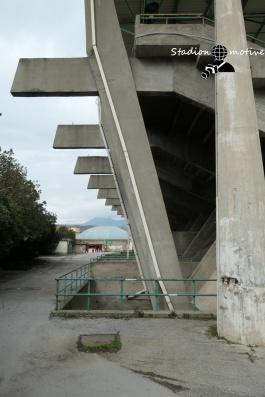 ASG Nocerina - Castrovillari Calcio_27-01-19_07