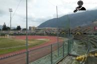 ASG Nocerina - Castrovillari Calcio_27-01-19_08