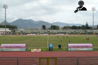 ASG Nocerina - Castrovillari Calcio_27-01-19_09
