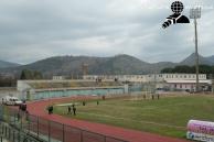 ASG Nocerina - Castrovillari Calcio_27-01-19_10