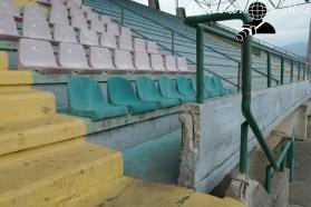 ASG Nocerina - Castrovillari Calcio_27-01-19_11