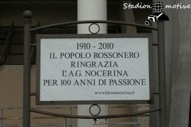 ASG Nocerina - Castrovillari Calcio_27-01-19_13