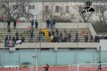 ASG Nocerina - Castrovillari Calcio_27-01-19_15