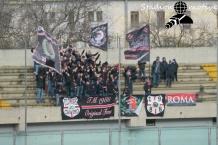 ASG Nocerina - Castrovillari Calcio_27-01-19_16