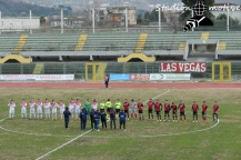 ASG Nocerina - Castrovillari Calcio_27-01-19_17
