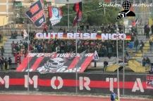 ASG Nocerina - Castrovillari Calcio_27-01-19_19