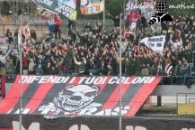 ASG Nocerina - Castrovillari Calcio_27-01-19_20