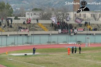 ASG Nocerina - Castrovillari Calcio_27-01-19_22