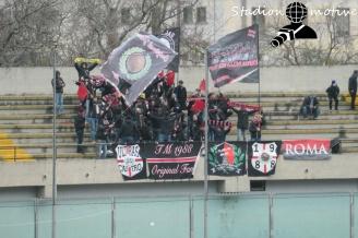ASG Nocerina - Castrovillari Calcio_27-01-19_23