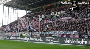 FC St Pauli - FC Erzgebirge Aue_16-02-19_03